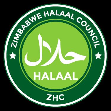 Zimbabwe Halaal Council